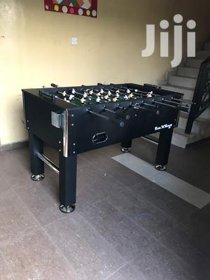 Soccer Table | Sports Equipment for sale in Abia State, Ohafia