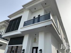 Houses of Dfrnt Grades for Sale | Houses & Apartments For Sale for sale in Edo State, Benin City