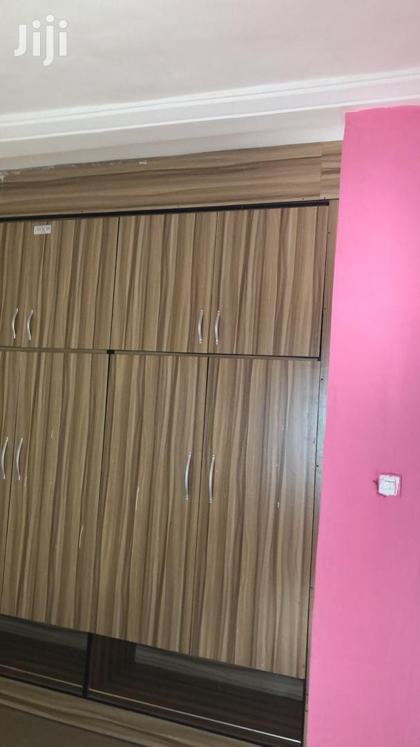 Brand New 2bedroom Flat To Let, In The Heart Of GRA | Houses & Apartments For Rent for sale in Benin City, Edo State, Nigeria