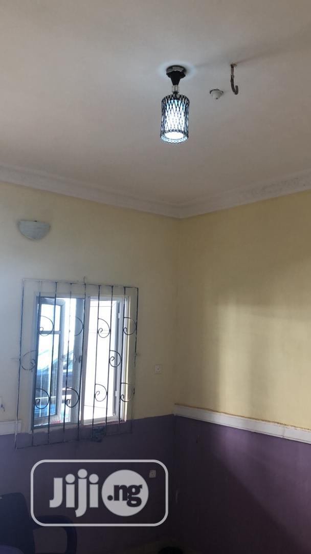 Brand New 2bedroom Flat To Let, In The Heart Of GRA