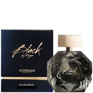 Black by Morgan EDP -100ml   Fragrance for sale in Lagos State