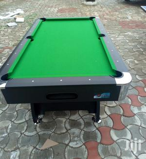 Imported Snooker Board | Sports Equipment for sale in Benue State, Makurdi