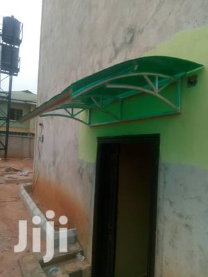 Window Extention Cover | Garden for sale in Lagos State, Alimosho