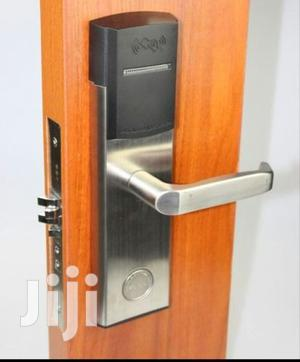 Hotel Card Lock   Safetywear & Equipment for sale in Abuja (FCT) State, Wuse 2