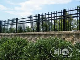 Secure Your Assets Electric Perimeter Fencing System | Computer & IT Services for sale in Delta State, Warri