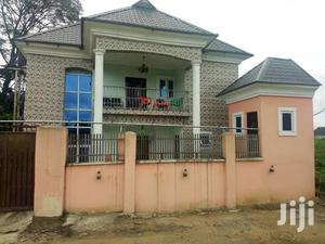 Executive 4bedroom Duplex For Sale At Ogbogoro Off Ozuoba PH | Houses & Apartments For Sale for sale in Rivers State, Port-Harcourt