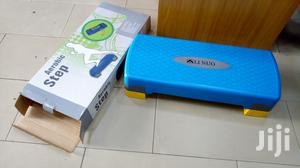 Aerobic Step Board | Sports Equipment for sale in Lagos State