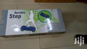Aerobic Step Board | Sports Equipment for sale in Imo State, Owerri
