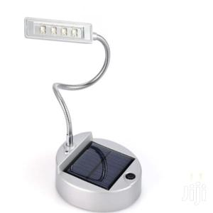 Solar Rechargeable Reading Lantern | Solar Energy for sale in Anambra State, Nnewi