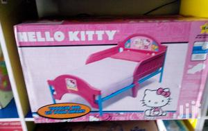 Toddler Baby Bed | Children's Furniture for sale in Lagos State, Lagos Island (Eko)