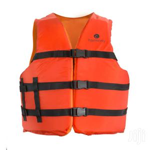Life Jacket for Safety | Safetywear & Equipment for sale in Lagos State