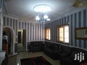 3D Wall Panels For Sale (Quality And Durability)   Building Materials for sale in Abuja (FCT) State, Nyanya