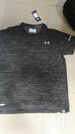 Quality Mens Round Neck,T Shirts And C Neck   Clothing for sale in Rivers State, Port-Harcourt