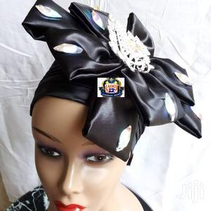 Stylish Turban Cap | Clothing Accessories for sale in Lagos State, Ikeja