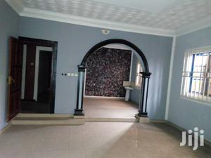 Executive 3bedroom With Good Light At Sars Rd PH | Houses & Apartments For Sale for sale in Rivers State, Port-Harcourt