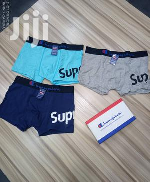 Tommy Hilfiger Boxers for Men Clothing   Clothing for sale in Lagos State, Lagos Island (Eko)