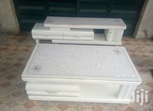 TV Stand With Centre Table | Furniture for sale in Lagos State, Lekki