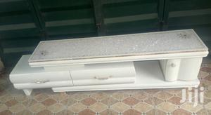 Adjustable TV Shelve   Furniture for sale in Lagos State, Ajah
