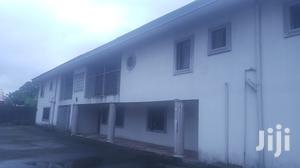 Storey Building With 4 Units of 2 Bedrooms Flat.   Houses & Apartments For Sale for sale in Akwa Ibom State, Uyo