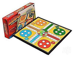 Ludo Adult Game | Books & Games for sale in Lagos State, Ilupeju