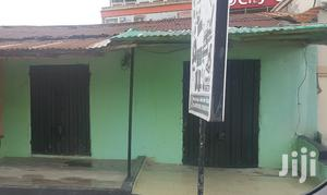 2 Shops At Nepa Line Uyo 4 Sale | Commercial Property For Sale for sale in Akwa Ibom State, Uyo