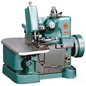 Generic Overlock Weaving Machine | Manufacturing Equipment for sale in Lagos State, Lagos Island (Eko)