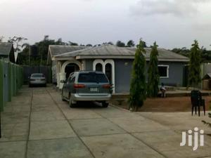 Decent 3bedroom Flat For Sale At Ikorodu | Houses & Apartments For Sale for sale in Lagos State, Ikorodu