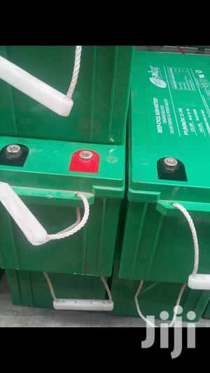 Used Battery Utako Wuse   Building & Trades Services for sale in Abuja (FCT) State, Wuse 2