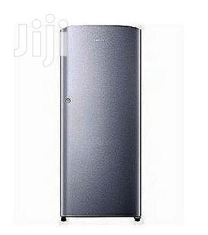 BRAND NEW Hisense Single Door Refrigerator - 176L | Kitchen Appliances for sale in Lagos State, Ojo