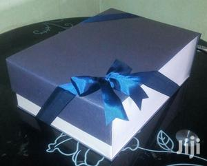 Beautiful Hand Made Boxes | Arts & Crafts for sale in Lagos State, Ikeja