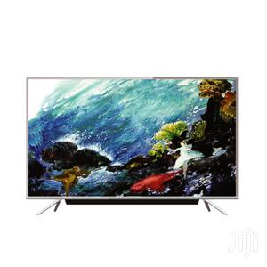 """Scanfrost 40"""" Inch Television (TV) SFLED40EL   TV & DVD Equipment for sale in Lagos State, Ikeja"""