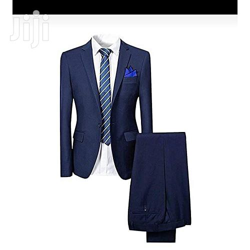 Suits for Men Clothing | Clothing for sale in Lagos Island (Eko), Lagos State, Nigeria