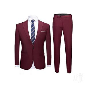 Suits for Men Clothing | Clothing for sale in Lagos State, Lagos Island (Eko)