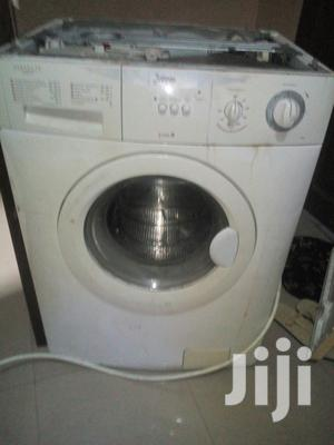 Washing Machine | Repair Services for sale in Lagos State, Alimosho