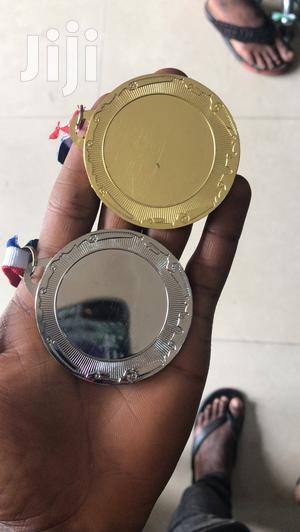Gold Medal | Arts & Crafts for sale in Lagos State, Ikeja