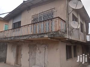 Newly Renovated Mini Flat At Iyana Ipaja For Rent.   Houses & Apartments For Rent for sale in Lagos State, Ipaja