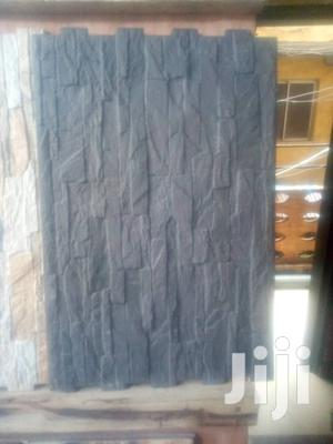 Natural Stone Crack Tiles   Building Materials for sale in Lagos State, Orile