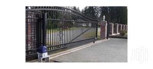Gate Automation For Swing And Sliding Gate   Doors for sale in Rivers State, Port-Harcourt