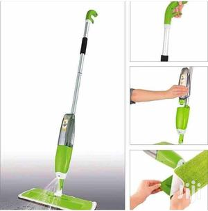 Healthy Spray Mop | Home Accessories for sale in Lagos State