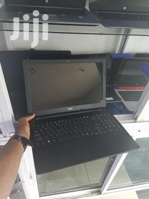 Laptop Acer Aspire V3-531g 4GB Intel 500GB | Laptops & Computers for sale in Imo State, Owerri