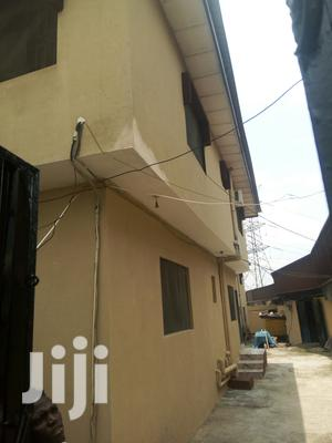 A Lovely Brand New Mini Flat for Rent in Thomas Estate Ajah. | Houses & Apartments For Rent for sale in Ajah, Thomas Estate