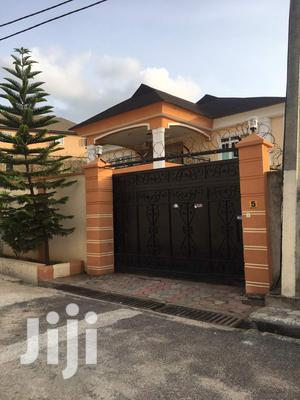 Newly Built 5 Bedroom Duplex + Mini Flats At Moshalashi Alimosho For Sale. | Houses & Apartments For Sale for sale in Lagos State, Alimosho