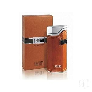 Legend Perfume For Men | Fragrance for sale in Lagos State