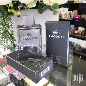 Lacoste Pour Homme   Fragrance for sale in Lagos State, Ojo