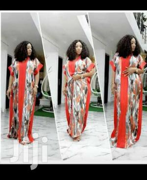 Cute Trendy Maxi Gown   Clothing for sale in Lagos State, Ikeja