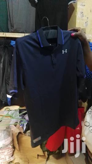Quality T Shirts for Sports and Outing   Clothing for sale in Rivers State, Port-Harcourt