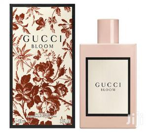 Gucci Bloom Copy   Fragrance for sale in Lagos State, Ojo