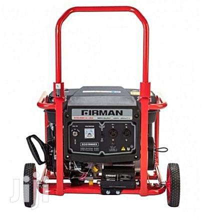 Firman Generator | Electrical Equipment for sale in Ado Ekiti, Ekiti State, Nigeria