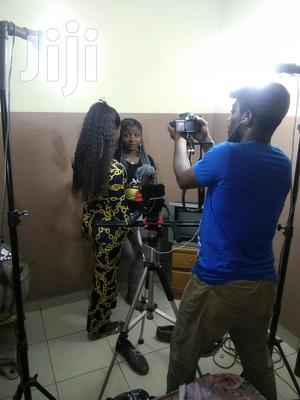 Activate Your Acting Career Film Acting Class Training | Classes & Courses for sale in Abuja (FCT) State, Wuse