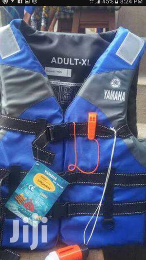 Swimming Life Jacket   Safetywear & Equipment for sale in Lagos State, Lagos Island (Eko)